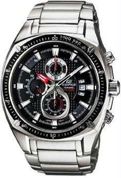 http://makeyoufree.org/casio-edifice-chronograph-mens-watch-ef553d1av-p-1585.html
