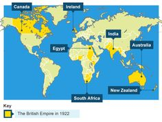 british empire essay BBC - Bitesize History - The British Empire through time . Future Of India, Essay Competition, Asian Continent, Egypt News, Short Essay, Japanese Language, Essay Writing, Higher Education