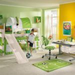 Cheap Boys Bedroom Ideas Best Product For Your Place Of Residence Cheap Boys Bedroom Ideas