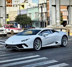 Lamborghini Huracan Performante Click visit link above to find out Carros Lamborghini, Lamborghini Aventador, Ferrari, Cool Sports Cars, Sport Cars, Lambo Huracan, Car Tags, Good Looking Cars, Futuristic Cars