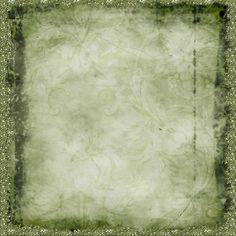 vert,green,texture pour crea,papiers,paper