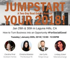 oday is a going to be a great day🌟 Christina Boladian will be speaking for her very first time, about something near and dear to her heart, Giveback Homes! Laguna Hills, Marketing Approach, Luxury Services, Company Profile, Real Estate Companies, Giving Back, Luxury Real Estate, A Boutique, First Time