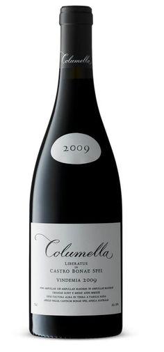 Columella - Wines