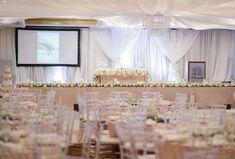 Restaurant Wedding, Seafood Restaurant, Table Decorations, Home Decor, Decoration Home, Room Decor, Home Interior Design, Dinner Table Decorations, Home Decoration