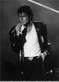 Эпоха BAD - Страница 8 - Майкл Джексон - Форум