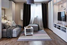 Kinderkamer Van Kenzie : Лучших изображений доски «bedroom»: 44 couple room master