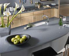 Cambria Countertop Vs Granite Quartz Kitchen Design On Battle Of The Ans