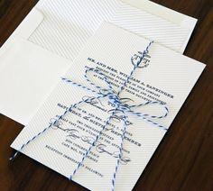 Anchors Away #digital #wedding #invitation #etsy #navy #anchor #nautical #maritime #nauticalwedding #seaside #weddinginvites #abbeymalcolmpress #abbeymalcolmletterpressanddesign www.abbeymalcolmpress.com www.etsy.com/shop/abbeymalcolmpress