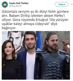 Bayıldımmmmm Funny Poems, Funny Ads, Funny Comedy, Funny Laugh, Funny Images, Funny Pictures, Funny Quotes, Epic Fail Photos, Comedy Pictures