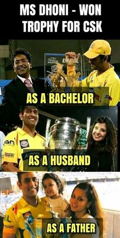 23 Trendy sport memes cricket The thought of sport is an activity that emerges Crickets Meme, Funny Facts, Funny Memes, Dhoni Quotes, Ms Dhoni Wallpapers, Ms Dhoni Photos, Cricket Quotes, Cricket Videos, Cricket Wallpapers