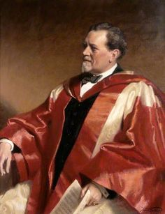 Sir Henry J. Wood (1869–1944), CH, FRAM