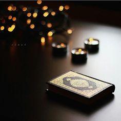 Best Islamic Images, Islamic Pictures, Quran Wallpaper, Islamic Wallpaper, Islam Muslim, Islam Quran, Write On Pictures, Quran Book, Quran Sharif