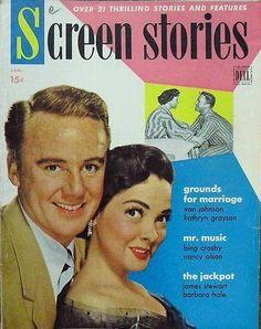 Jan.1951