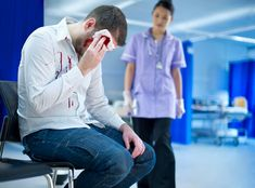 When involved with a mental injury case there are steps that need to be taken to ensure that the plaintiffs attorney.