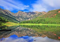 12 Top-Rated Tourist Attractions in Colorado | PlanetWare