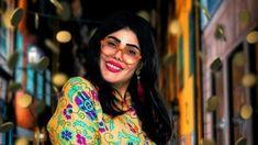 مسلسل عداني العيب الحلقة 8 الثامنة Women Fashion Women S Top