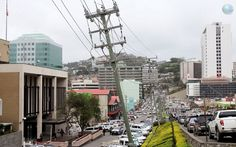 The world's 10 worst cities to live in.  10 PHOTOS .. Dhaka, Bangladesh is the world's worst city   http://softfern.com/NewsDtls.aspx?id=934&catgry=7