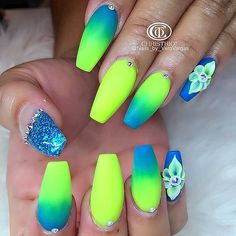 #christrionails #3dnaildesign #3dnailart #showmethemani #3d #nails #nailart #nails2inspire #nailswag #nailstagram #nailsdesign #nailsofinstagram #nailsmagazine #swarovskinails #swag #swarovski #swarovskicrystals #notpolish #allacrylic