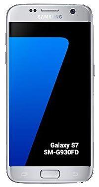 Samsung SM-A520F Firmware Download — A520FXXU2BQH4 (Brazil