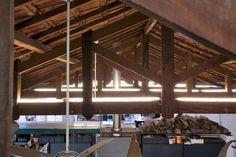 Fidalga 505 - CTA - Candida Tabet Arquitetura www.candidatabet.com