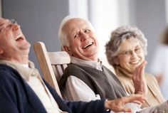 Latin America is Prepared to Face the Challenges of an Aging Population?