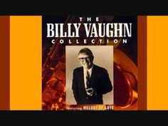 My Blue Heaven - Billy Vaughn