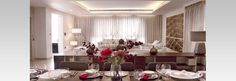 In delhi NCR the Sobha City Gurgoan is launched is another very beautiful residential project by the sobha Developers.