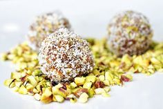 + images about Pistachio recipes on Pinterest | Pistachios, Pistachio ...