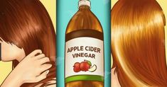 57 Trendy Hair Growth Tips Diy Cider Vinegar Blonde With Dark Roots, Light Blonde Hair, Blonde With Pink, Blonde Hair With Highlights, Balayage Hair Blonde, Colored Highlights, Hair Color Pink, Hair Color For Black Hair, V Shaped Layered Hair