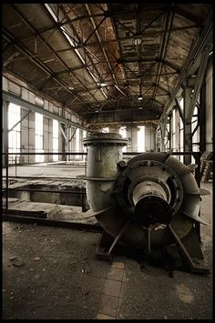 urbex,  urban exploration,  decay,  abandoned,  belgie, belgium, belgique, architecture,  photography,  urban,  exploration, verlaten, fotografie, power, plant, powerplant, elektriciteit, centrale, station