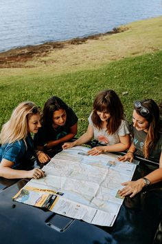 Retreats — Women Overlanding the World Central America, Belize, Ecuador, Trip Planning, Costa Rica, Panama, Travel Inspiration, Adventure, Couple Photos