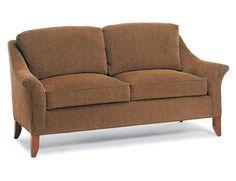 Marvelous Fairfield Chair   Products Fairfield Chair Company 2796 50 Sofa W74 1/2