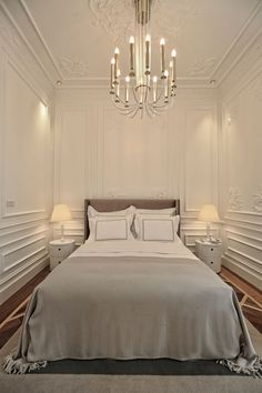 Awesome but couldn't someone have changed the selection of the coverlet? THE HOUSE HOTEL, Galatasaray, Istanbul