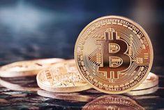 20 Insane Bitcoin Mining Rigs                                                                                                                                           #BitcoinMiner                                                                                                                                           #BitcoinMining