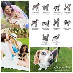 Origami owl spring collection 2016 , Who let the dogs out??www.nettiesnest.origamiowl.com
