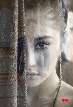 "akelalmudafer: ""ماذَا لو تغيّر نهَج الرّسائِل بيننا وأصبحت عينُك بأحلى النظراتِ لِ عيني تُحاكيّ """