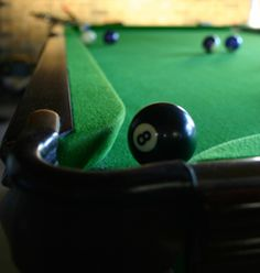 Google Image Result for http://www.generationpool.com/images/8ball.jpg