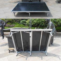 Vouwen T ladder bruiloft liften rekwisieten levert lift podium heigt 20-50 cm vouwen podium