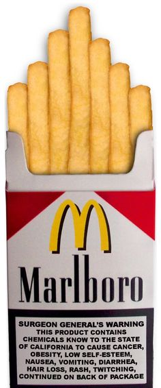 Order cigarettes online to Canada