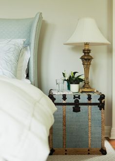 Photo Gallery: Budget Bedroom Makeover Ideas   House & Home