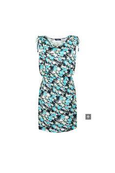 #KiK #summer #dress