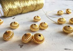 I don't know about you, but I just love paper straws. Jewelry Design Earrings, Gold Jewellery Design, Gold Jewelry, Necklace Set, Gold Necklace, Old Fashioned Candy, Chocolate Hearts, White Pumpkins, Paper Straws