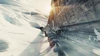 SNOWPIERCER de Bong Joon-Ho / Un film qui ne vous laissera pas indifférent. Déjà auteur des excellents « Memories of murder » et « Host », le réalisateur sud-coréen nous embarque ici dans un train qui ne s'arrête jamais ! L'histoire est inspirée d'une BD française, imaginée par Jacques Lob et Jean-Marc Rochette et qui évoque la fin du monde, le totalitarisme, l'écologie et la lutte des classes.