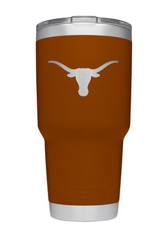32ed0935 902 Best Texas Longhorns!! images in 2019 | Texas Longhorns, Texas ...
