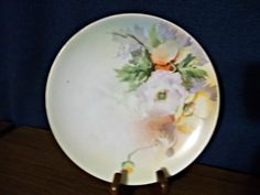 Antique Collectors, Antique Stores, Meiji Era, Noritake, Sell Items, Japanese Art, Catering, Porcelain, Hand Painted