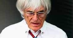 Planet F1   Formula One   News, Standings, Results, Features, Video