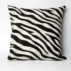 Jereda Pillow