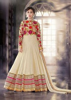#VYOMINI - #FashionForTheBeautifulIndianGirl #MakeInIndia #OnlineShopping #Discounts #Women #Style #EthnicWear #OOTD Only Rs 4058/-, get Rs 422/- #CashBack,   ☎+91-9810188757 / +91-9811438585
