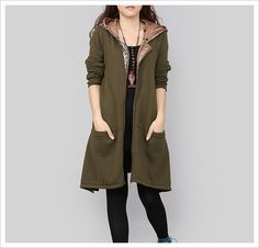 05952c92a4178 25 Best Fall Winter Coats  Sweaters images
