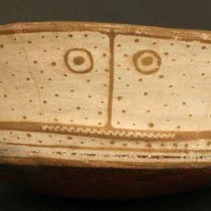 Artesanía de los Diaguitas, Inkas  Museo Chileno de Arte Precolombino » Diaguita